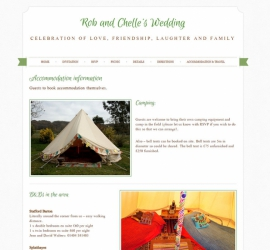 Rob-Chelle-Wedding-Website-Accommodation-smaller.jpg