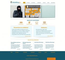 web-design-homepage-rolluikshop-2