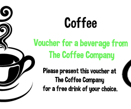 coffee-voucher.png
