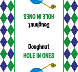 doughnuts.png