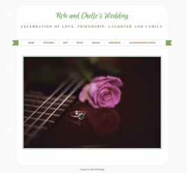Rob-Chelle-Wedding-Website-home.jpg