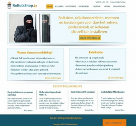web-design-homepage-rolluikshop