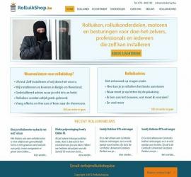 web-design-homepage-rolluikshop