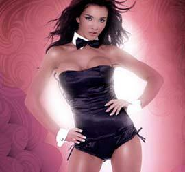 Graphic Design and Digital Design for Ann Summers